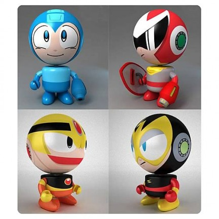 mega-man-bobble-heads