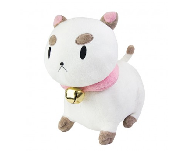 bee-and-puppycat-peluche