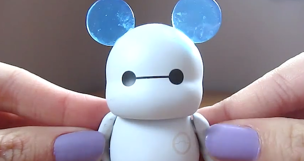 big-hero-6-vinylmation