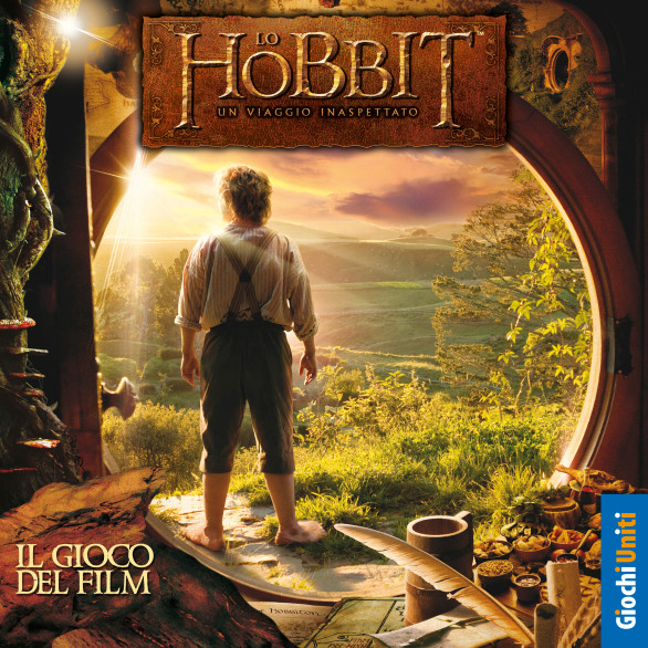 Hobbit_Il-Film