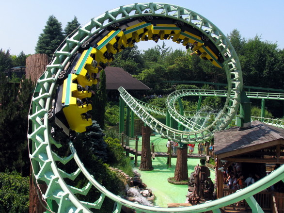 MagicMountain_Gardaland_Screw