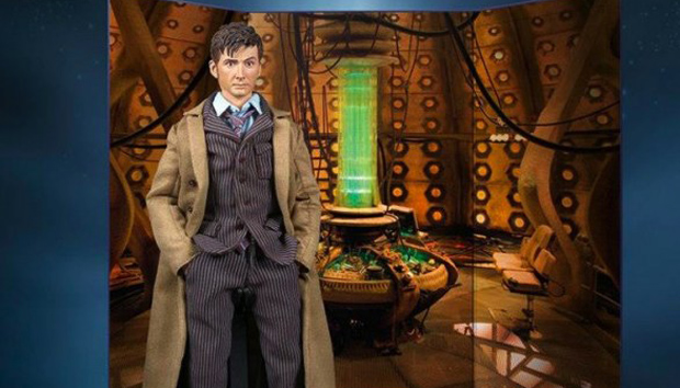 doctor-who-action-doll