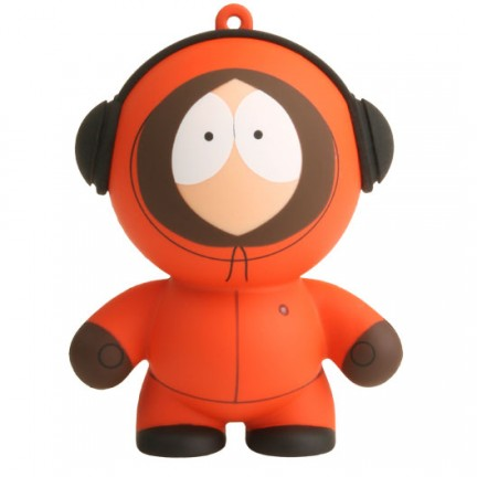 south-park-speaker
