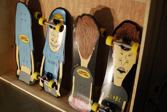 beavis-e-butt-head-skateboard