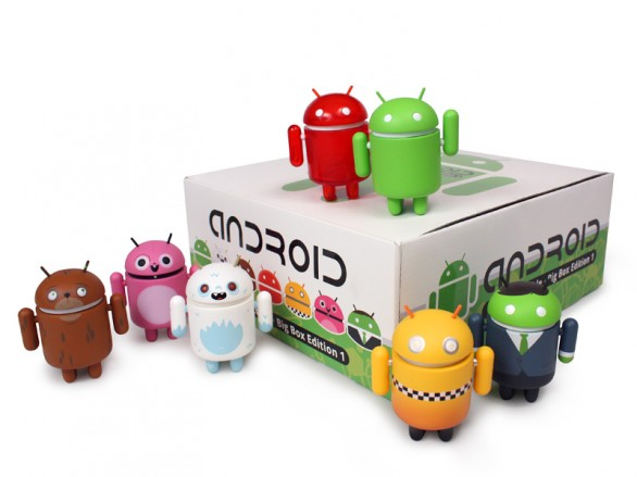 android-big-box-edition-serie1