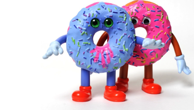 donut-zombies-2