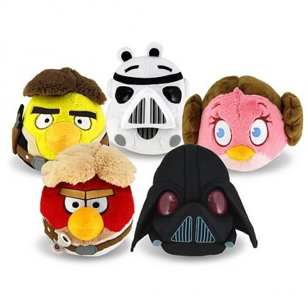 angry-birds-star-wars-peluche