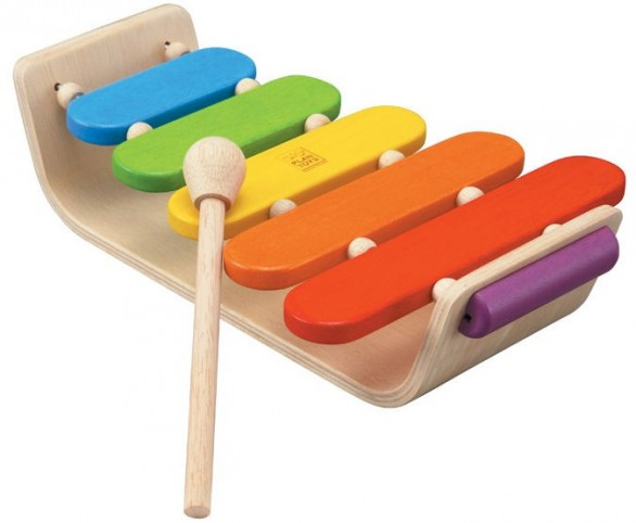Art Toys For Toddlers : Natale strumenti musicali giocattolo idee regalo