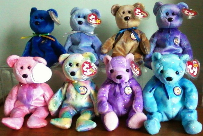 beanie-babies-founder-charged-with-tax-evasion.jpg