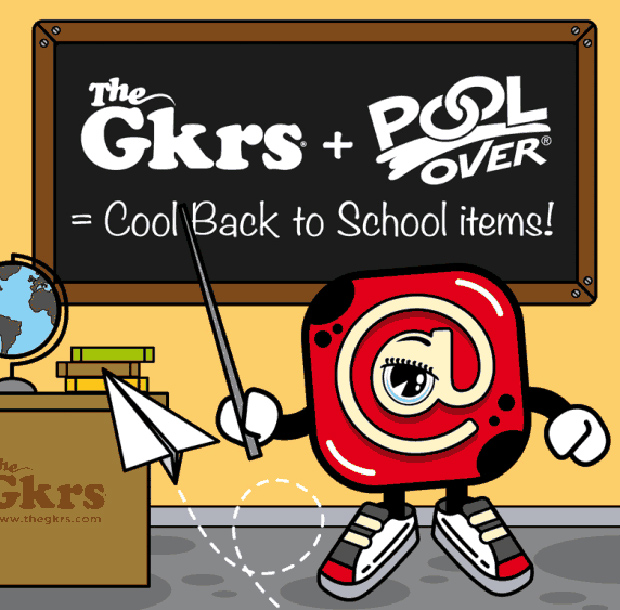the-gkrs-back-to-school
