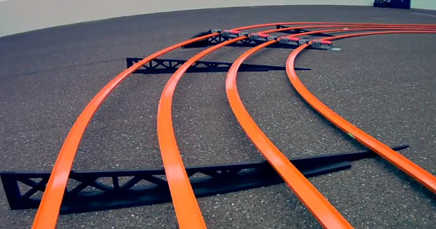 hot-wheels-pista-piu-lunga
