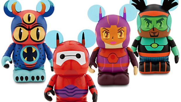big-hero-6-vinylmation-2