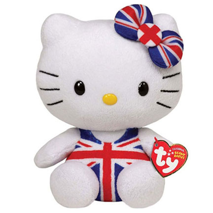 Hello-Kitty-olimpiadi-2012