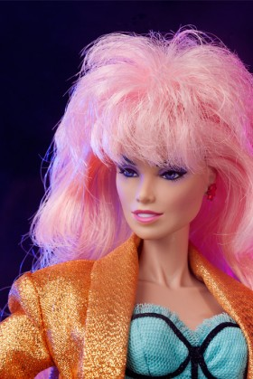 Jem-and-The-Holograms-nuove-bambole