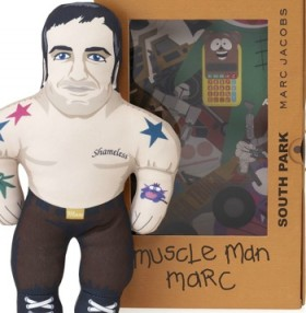 Muscle-Man-Marc-doll