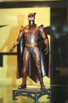 nite owl watchmen action figure
