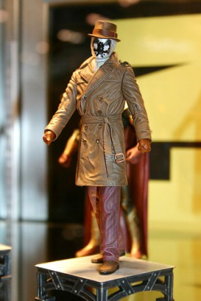 rorschach watchmen action figure