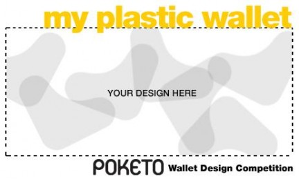 Wallet Poketo