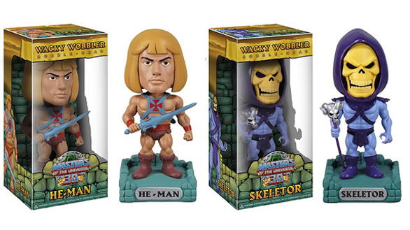 masters-of-the-universe-funko1