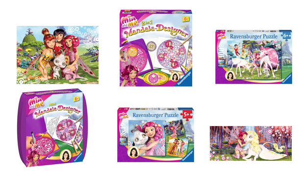 mia_and_me_ravensburger