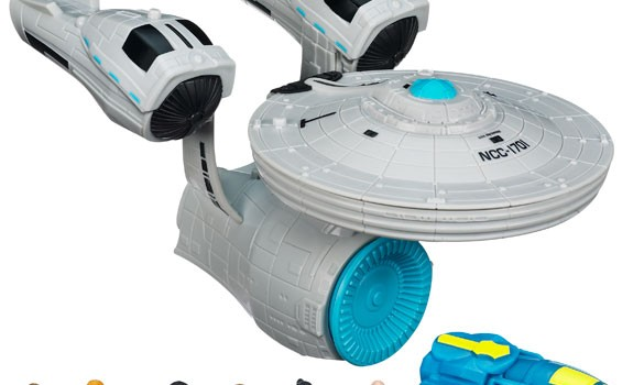 star-trek-fighter-pods-enterprise