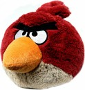 Angry Birds: i peluche