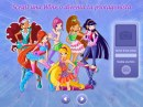 App: Winx Card Game by Visual