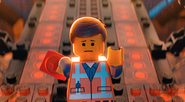 lego-film-spin-off