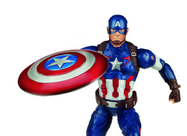 the-avengers-2-action-figure-captain-america