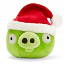 Bad Piggies Rovio peluche