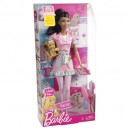 Barbie I Can Be... Pet Vet