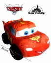Cars 2: peluche e pupazzi by Joy Toy