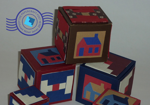 papercraft-patchwork