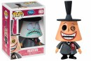 Disney POP Vinyl Figures: quarta serie