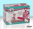 Dolce Party La Gommosella Hello Kitty