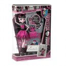 Monster High Picture Day by Mattel