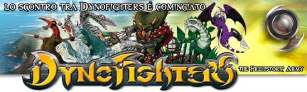 Dynofighters