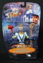 Earthworm Jim: l\\\'action figure