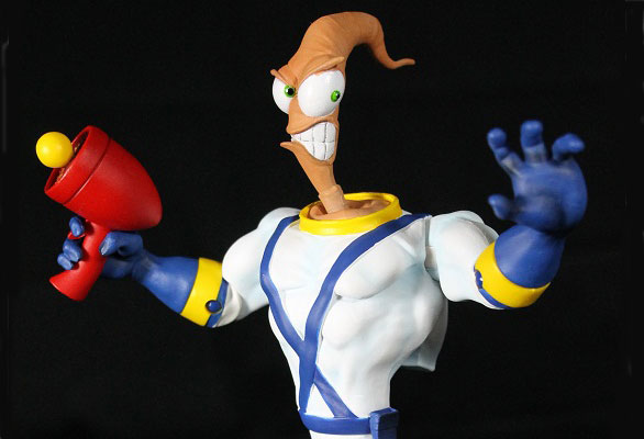 earthworm-jim-action-figure