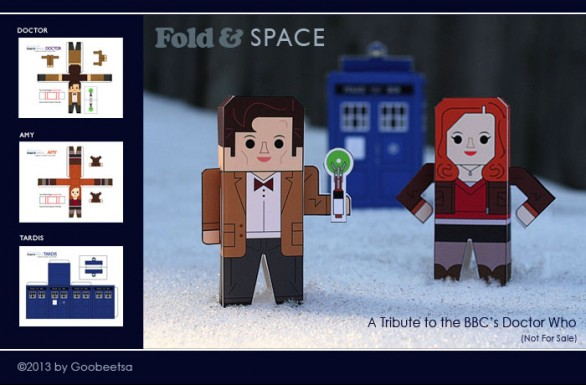 doctor-who-paper-toys