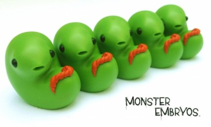 monster- embryos-taylored-curiosities