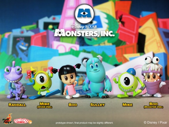 monsters-and-co-cosbaby