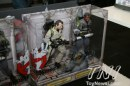 Ghostbusters, le nuove action figure