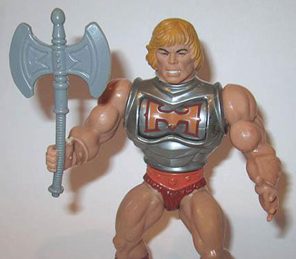 masters-of-universe-film