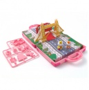 Hello Kitty: Playset Mini Town