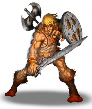 masters of the universe 30 anni