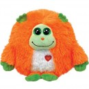 I peluche Monstaz by Ty