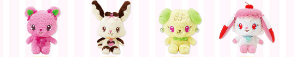 jewelpet-movie-toys