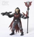 Masters of the Universe Classics: le nuove action figure