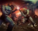 Masters of the Universe: il nuovo look per i 30 anni di He-Man
